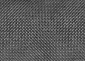 weathered metal diamond plate,Used for textured and background. illustration; 3D