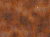 metal rusty texture. painted backgrounds