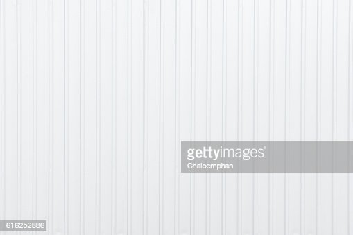 Metal sheet texture background : Foto de stock