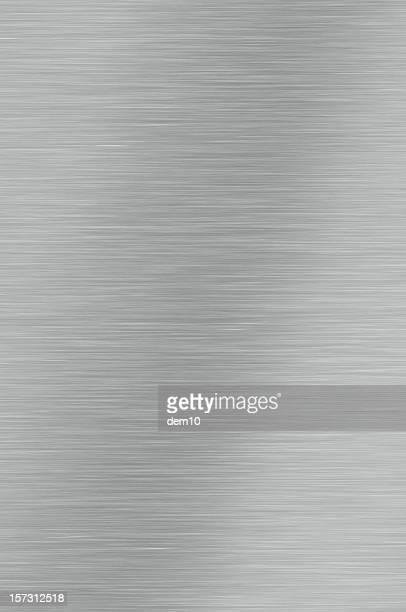 Metal surface (XXL)