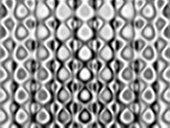 Metal texture art graphic illustration decor design