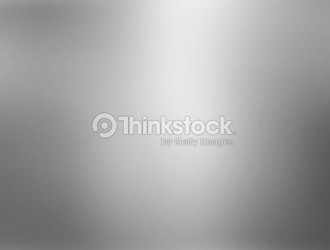 metall textur hintergrund stock foto thinkstock. Black Bedroom Furniture Sets. Home Design Ideas