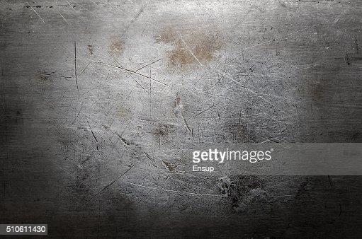 Metal texture : Stock Photo