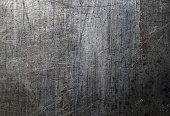 http://www.istockphoto.com/photo/metal-texture-gm624594054-109804551