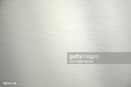 """Superficie metallica (""""immagine ad alta risoluzione"""