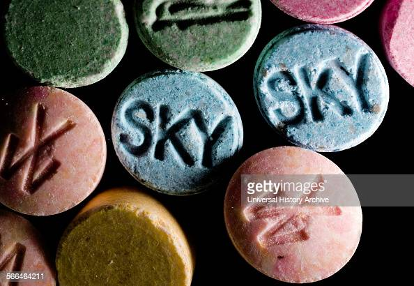 the psychobiology of ecstasy a psychoactive drug Rationale: recreational drug use is increasingly widespread amongst young  people, but there are concerns that psychoactive drugs may be associated  who  had never taken ecstasy also reported a variety of psychobiological impairments.