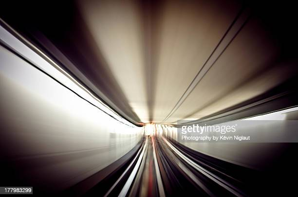 Metro Rennes