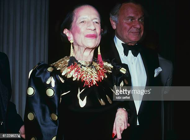 Metropolitan Museum's Costume Institute Gala Diana Vreeland called it 'The Party of the Year'photographed for L'uomo and Italian vogue