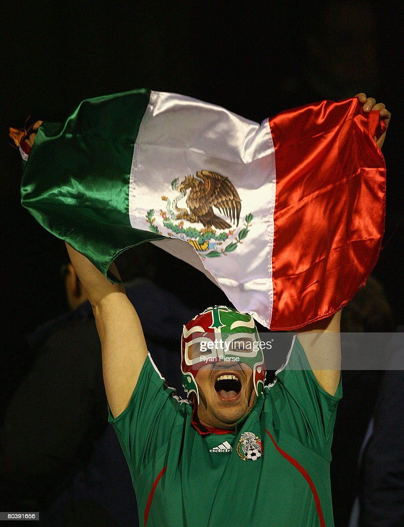 ghana v mexico international friendly photos and images getty