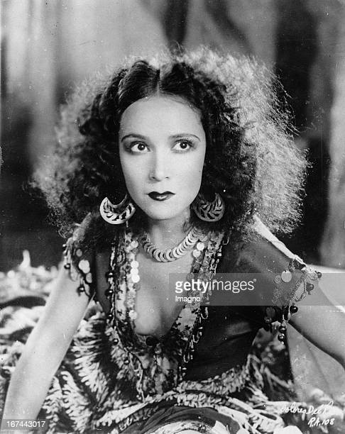 dolores del rio stock photos and pictures getty images
