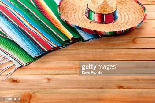 match & flirt with singles in mexican hat Whether you want just to flirt or chat with girls from  american singles: 199  and the more two people think the same the better the match.