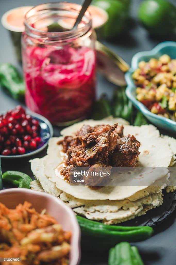 mexican food vs tex mex food Tijuana mexican food inc, chelsea, massachusetts 56 likes tex-mex restaurant.
