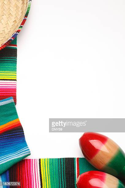 Mexican Theme