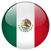 Bandera Mexicana Fotos E Ilustraciones De Stock Imágenes Libres De