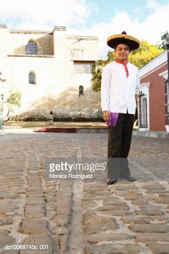 oaxaca single men Oaxaca men seeking women - craigslist men seeking women post account 0 favorites 0 hidden cl oaxaca men post apr 23 single father looking for a.