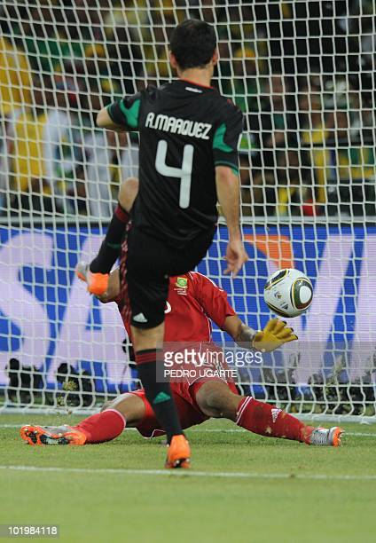 Image result for marquez goal vs south africa