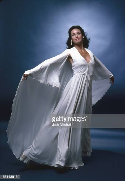Brenda Boozer Pictures Getty Images