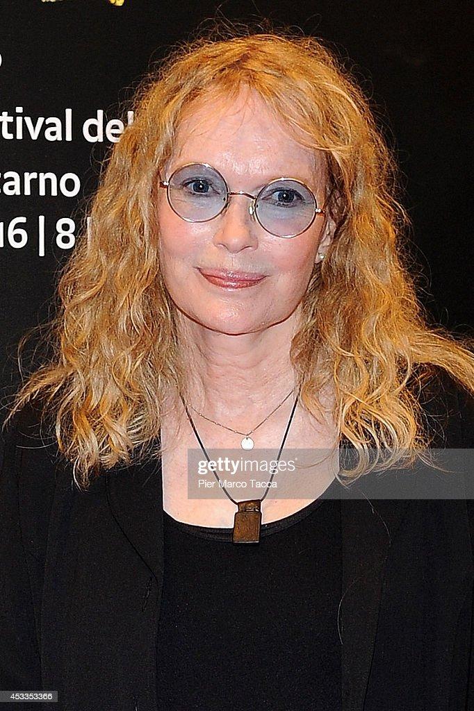67th Locarno Film Festival - Day 3