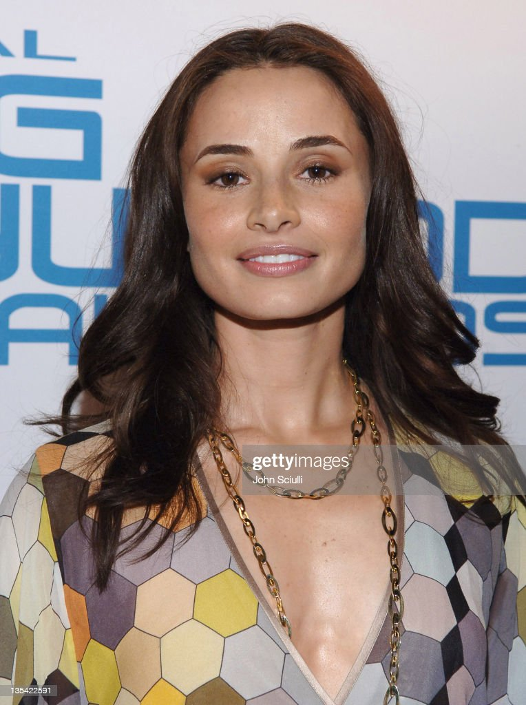 <a gi-track='captionPersonalityLinkClicked' href=/galleries/search?phrase=Mia+Maestro&family=editorial&specificpeople=206317 ng-click='$event.stopPropagation()'>Mia Maestro</a>, winner of Standout Performance for 'Poseidon' *EXCLUSIVE*