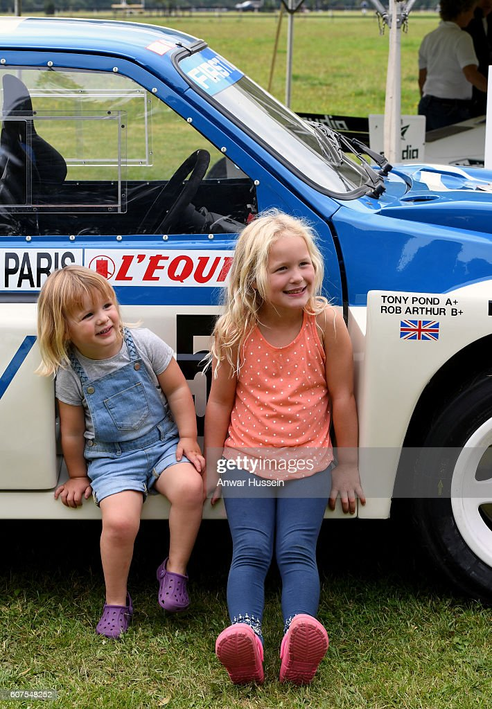 mia-tindall-and-cousin-savannah-phillips-attend-the-whatley-manor-picture-id607548252