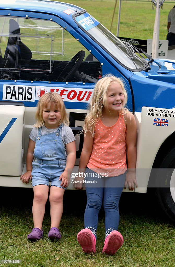 mia-tindall-and-cousin-savannah-phillips-attend-the-whatley-manor-picture-id607548258