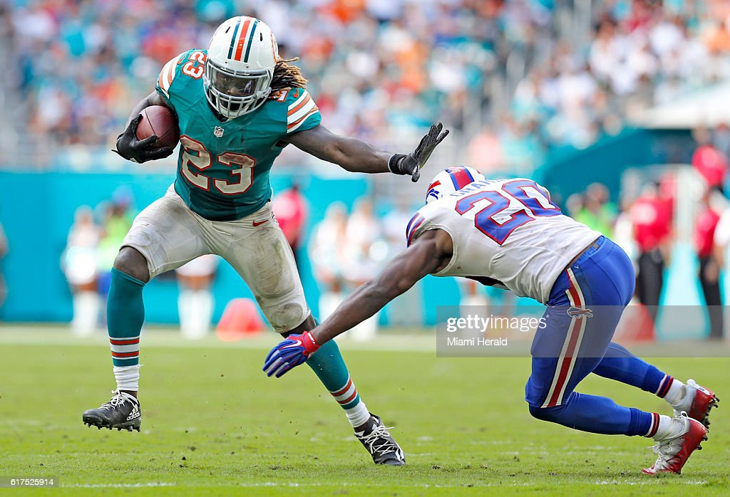 miami-dolphins-running-back-jay-ajayi-br