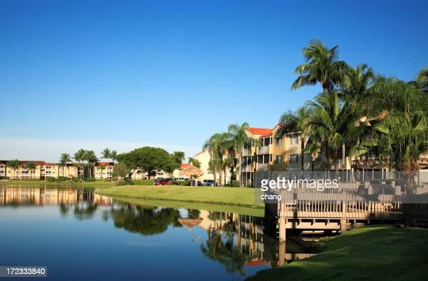 miami lake apartments