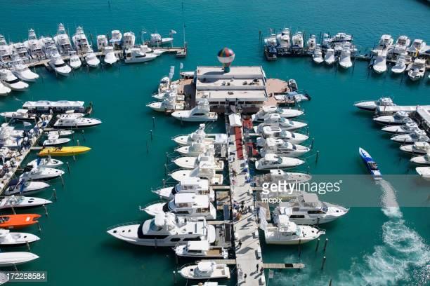 Miami-Marina 2
