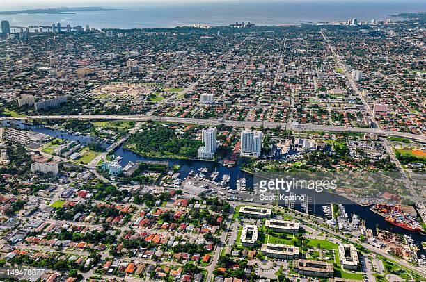 Miami River, Miami, FL
