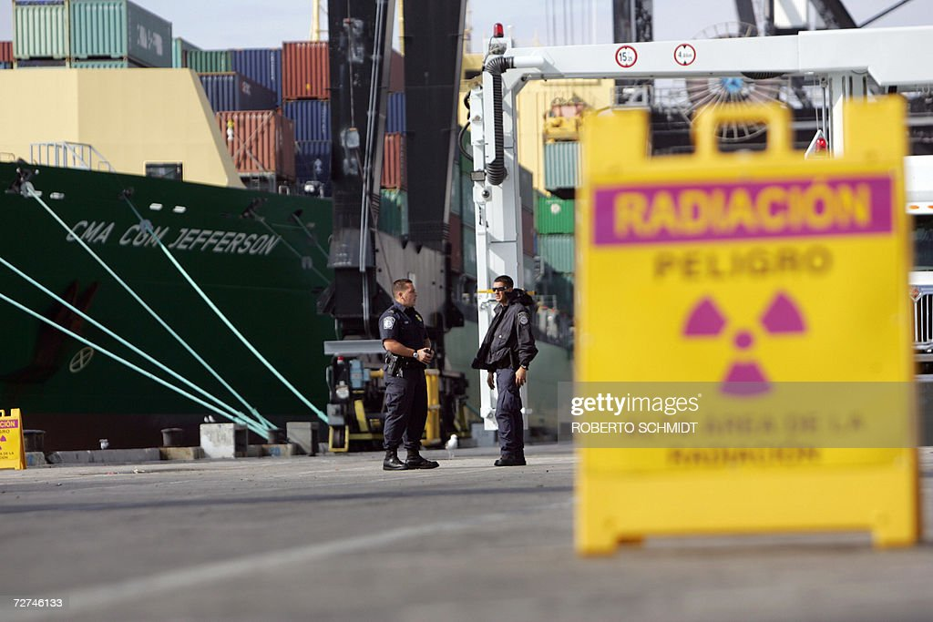 Port Security Combined Agency Exercise Photos And Images Getty - Us customs miami map