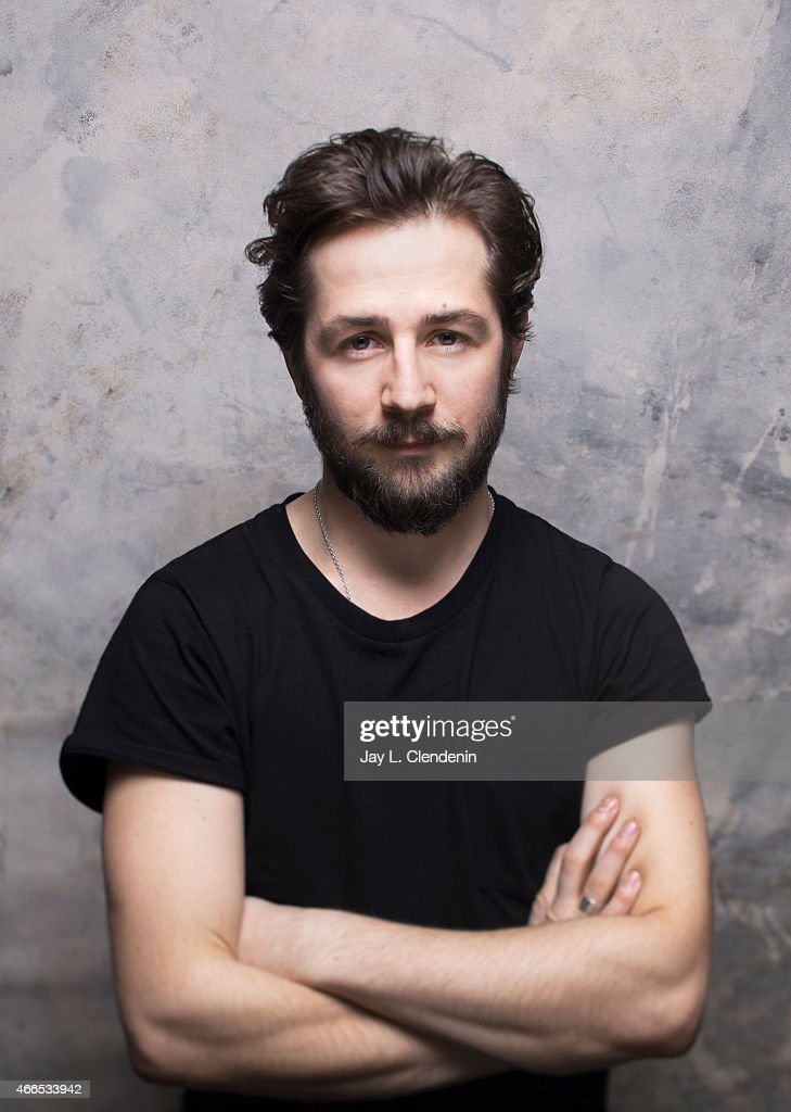Pictures of Michael Angarano - Pictures Of Celebrities