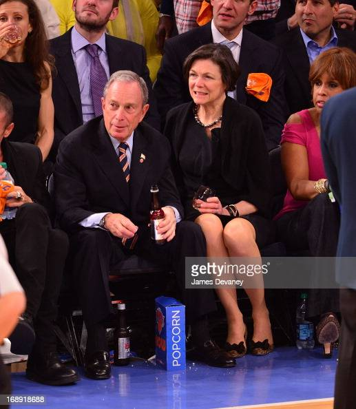hra vs michael bloomberg When michael r bloomberg last year pledged $50 million to take on the mighty nra at its own game — using bare-knuckled politics to win over state legislatures and voters and make the.