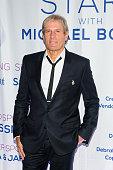 An Intimate Evening Under The Stars With Michael Bolton