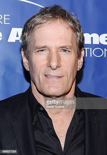 Hire Michael Bolton for Your Event | Celebrity Agent