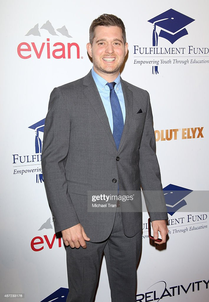 20th Annual Fulfillment Fund Stars Benefit Gala
