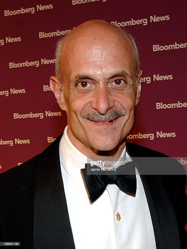 <a gi-track='captionPersonalityLinkClicked' href=/galleries/search?phrase=Michael+Chertoff&family=editorial&specificpeople=204729 ng-click='$event.stopPropagation()'>Michael Chertoff</a>, U.S. Department of Homeland Security