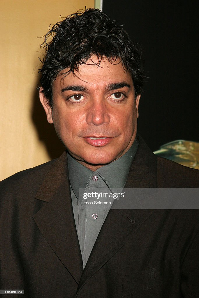michael delorenzo dancing