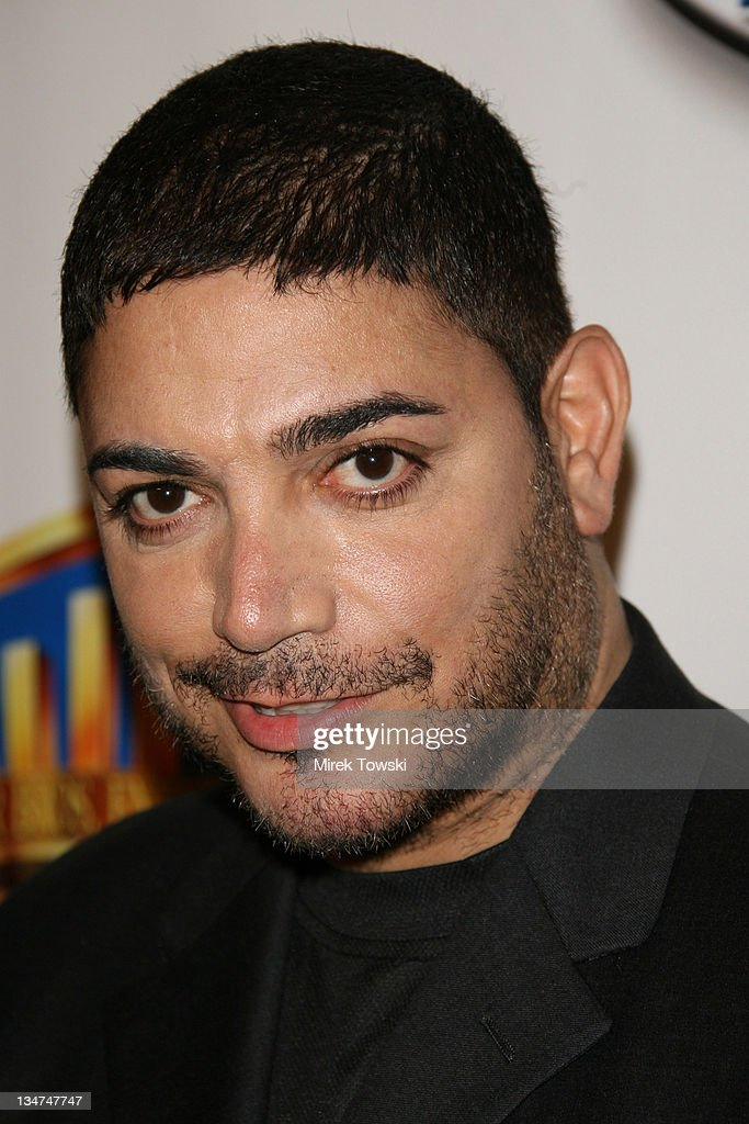 michael delorenzo blue bloods