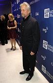 Michael Douglas attends the 3rd annual Sean Penn Friends HELP HAITI HOME Gala benefiting J/P HRO presented by Giorgio Armani at Montage Beverly Hills...