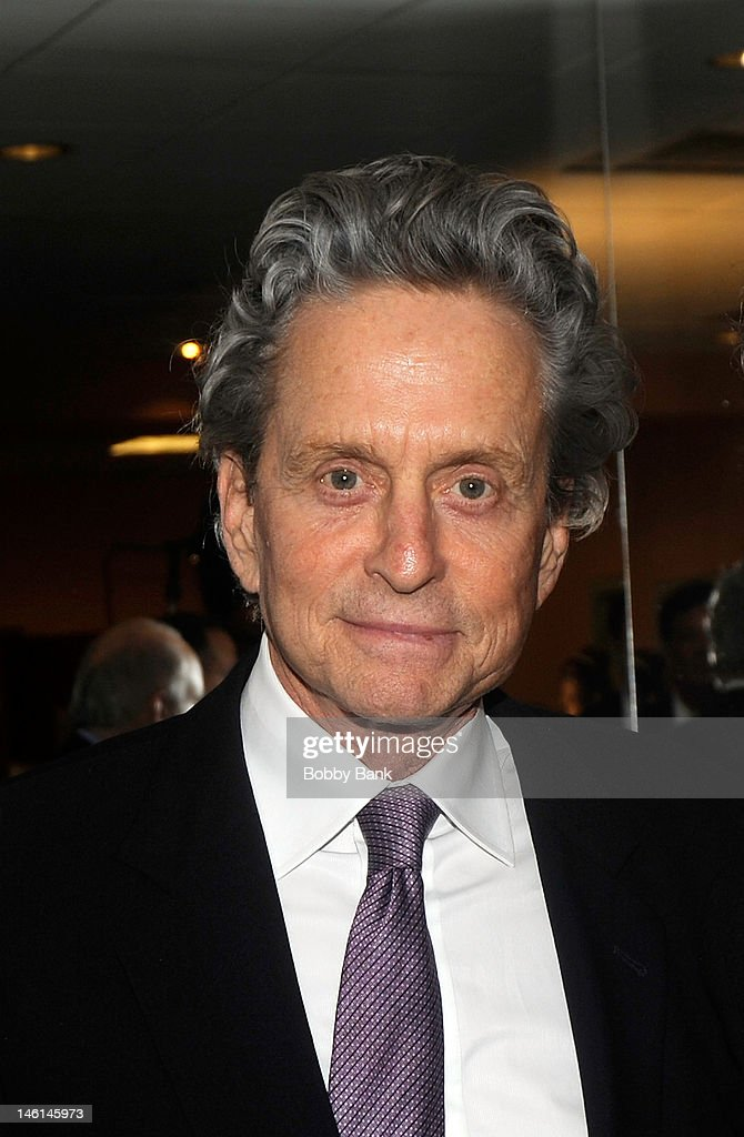 <a gi-track='captionPersonalityLinkClicked' href=/galleries/search?phrase=Michael+Douglas&family=editorial&specificpeople=171111 ng-click='$event.stopPropagation()'>Michael Douglas</a> attends The 5th Annual New Jersey Hall Of Fame Induction Ceremony at New Jersey Performing Arts Center on June 9, 2012 in Newark, New Jersey.