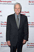 The Actors Fund 2016 Gala