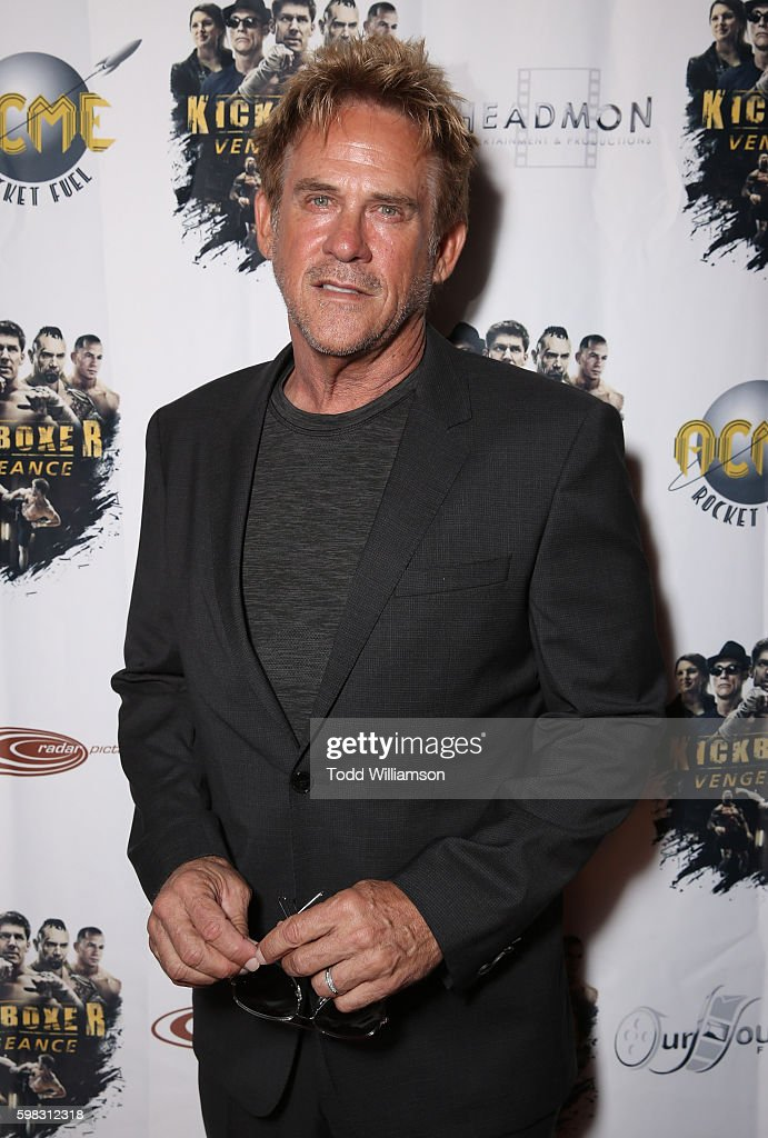 michael dudikoffmichael dudikoff 2016, michael dudikoff facebook, michael dudikoff american ninja, michael dudikoff wiki, michael dudikoff 2013, michael dudikoff height, michael dudikoff today, michael dudikoff films, michael dudikoff wife, michael dudikoff twitter, michael dudikoff young, michael dudikoff instagram, michael dudikoff ninja, michael dudikoff kinopoisk, michael dudikoff interview, michael dudikoff, michael dudikoff net worth, michael dudikoff imdb, michael dudikoff martial arts, michael dudikoff now