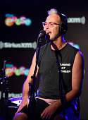 Fitz and The Tantrums Perform on SiriusXM's The Pulse...