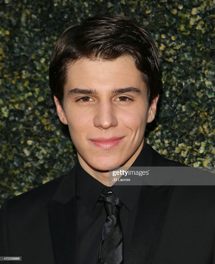 """Where Hope Grows"" - Los Angeles Premiere"