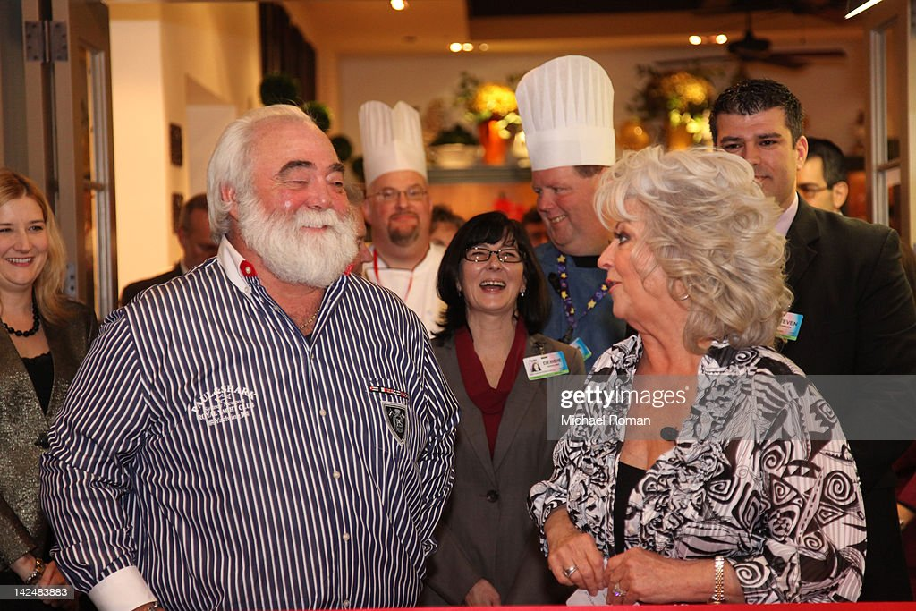Paula deen harrahs casino archive casino info online personal php remember