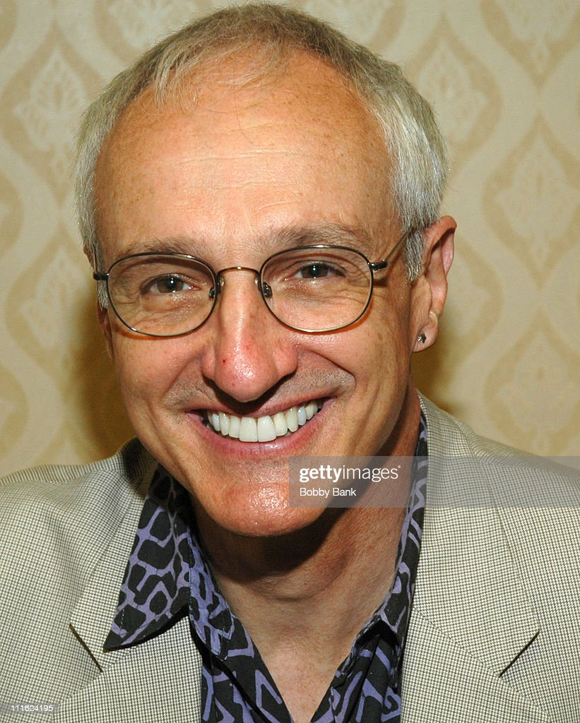 Michael Gross during The 2006 Chiller Theatre's Summer Extravaganza at Crown Plaza Hotel in Secaucus, New Jersey, United States.