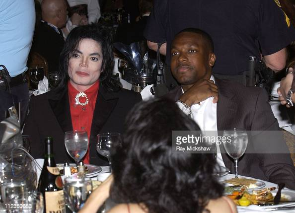 Exclusive Michael Jackson Stock Photos and Pictures ...