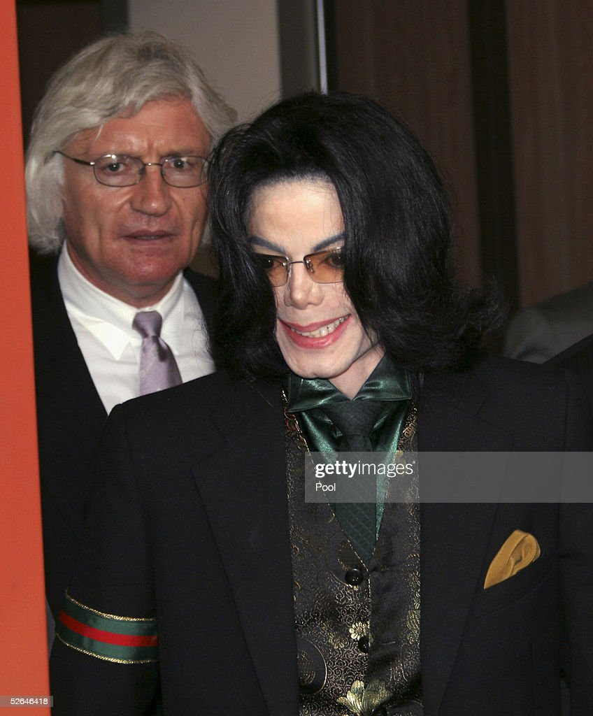 an overview of michael jacksons trial on charges of molesting a boy Lily chandler, michael jackson and jordy chandler back in the 90s (image:   defense witness for the michael jackson child molestation trial,.