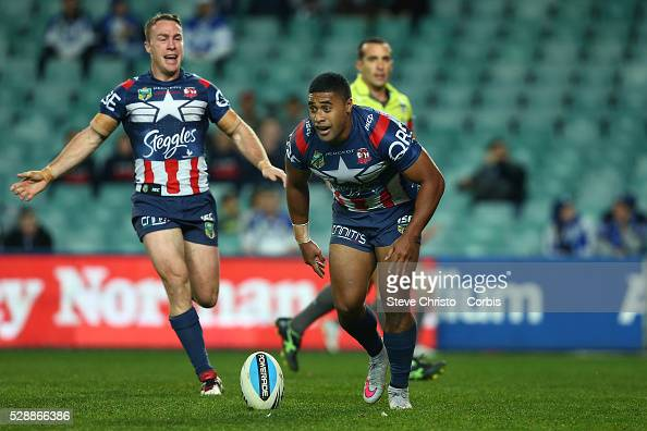sydney roosters rugby team - photo#30