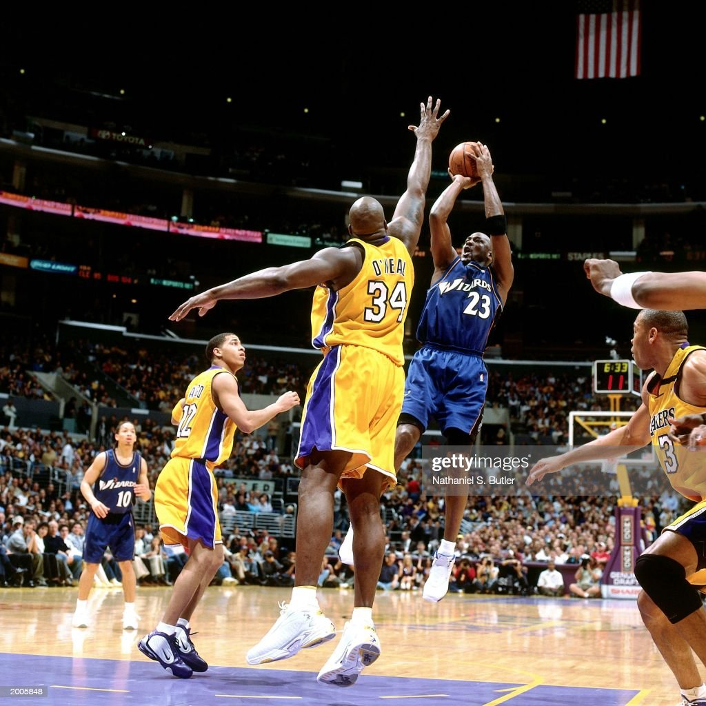 washington wizards v l a lakers photos and images getty images